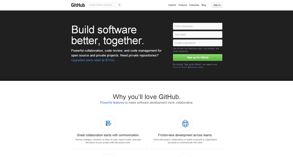 http://pm.readthedocs.org/_images/small-GitHub.png